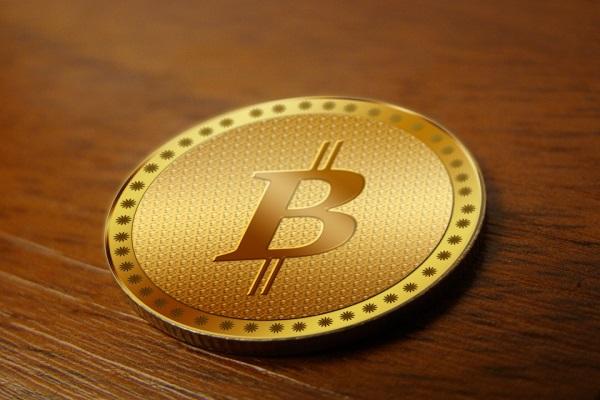 Bitcoin investimento e business vincente, criptovaluta in rally, nuovo bene rifugio