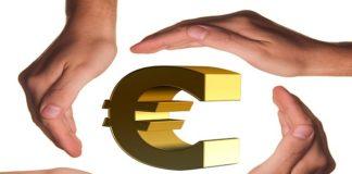 Titoli di Stato, rischio fuga dai Btp con stretta Bce sui tassi