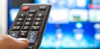 Canone Rai 2017: come fare se non ho la tv, info e scadenza