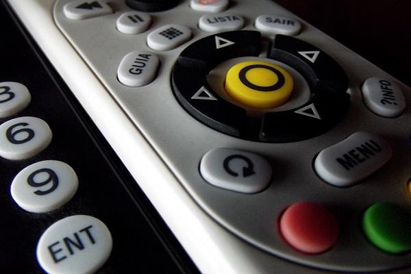 Canone Rai 2017, esenzione per non detenzione Tv, obbligo dichiarazione sostitutiva