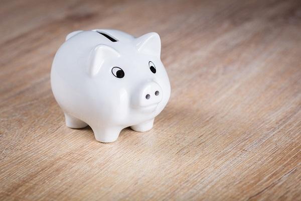 Che Banca conto deposito dicembre 2016, tassi e nuove offerte di fine anno