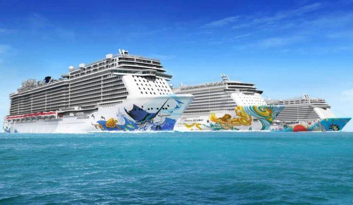 Crociere news 2017: Norwegian Cruise Line, nuove rotte Miami-Cuba con notte a L'Avana. Le info