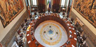 Decreto Milleproroghe Governo Gentiloni, le misure ed i rinvii del Consiglio dei Ministri