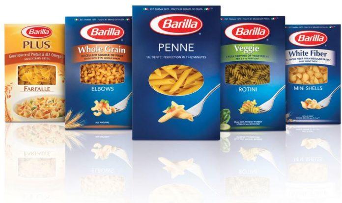 Lavora con noi news: assunzioni Barilla Italia, come candidarsi e requisiti