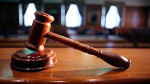 Posti di lavoro nei tribunali: 200 assunzioni in Italia, come candidarsi