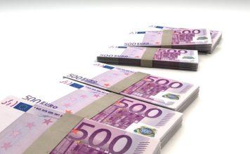 Prestiti imprese, stretta sul credito senza precedenti in Veneto