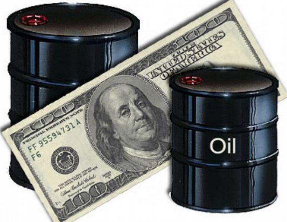 Prezzo del petrolio oggi, dicembre 2016: rialzo greggio sui mercati asiatici, info e previsioni