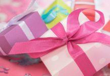 Shopping online Natale 2017: boom regali, cibo, viaggi e divertimenti