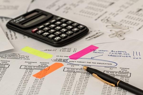 Giochi&Fisco. Nei primi otto mesi dell'anno entrate per 9,3 mld (-1,1%)