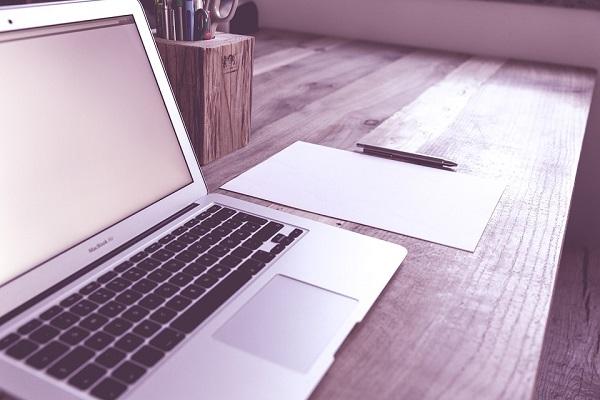 Rottamazione cartelle Equitalia, nuovo modulo online definizione agevolata