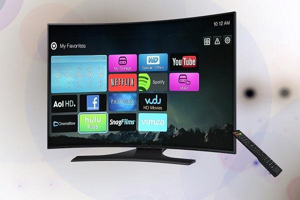 Truffa canone Tv con siti contraffatti, massima allerta su dati personali e soldi