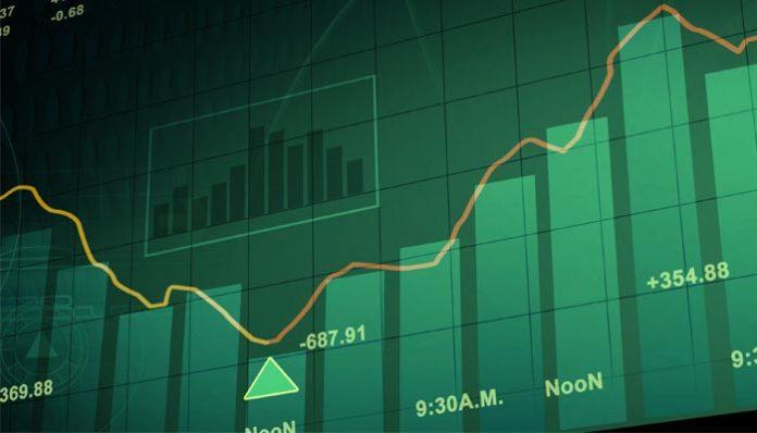 bonus senza deposito trading online