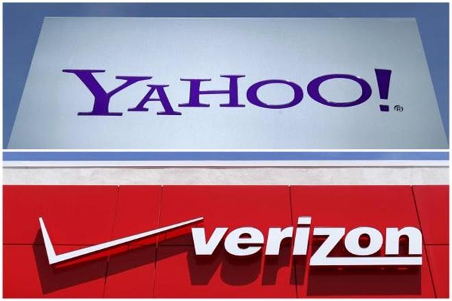 Addio Yahoo, diventa Altaba: info fusione con Verizon e nuovi progetti 2017