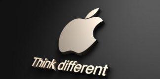 Apple news: investimenti per un miliardo nel fondo Vision di Softbank
