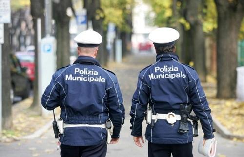 Assunzioni e lavoro: concorsi pubblici Polizia Municipale, info bandi 2017
