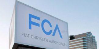 Auto Italia, mercato in crescita frl 15,8%: info Fca, Alfa Romeo, Fiat, Jeep e Lancia