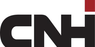 Azioni CNH Industrial, dividendo 2017 e risultati economici e finanziari esercizio 2016