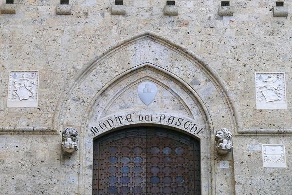 Risultati Banca Monte dei Paschi al 30 giugno 2017, via libera dal CdA