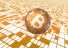 Coinbase exchange, confermati addebiti non autorizzati con le carte di credito