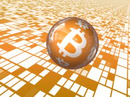Stipendio in Bitcoin, GMO Internet pagherà propri dipendenti in valuta virtuale