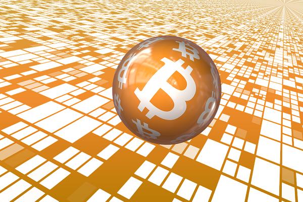 Bitcoin buy o sell, Speculazione violenta con nuovi massimi dietro l'angolo