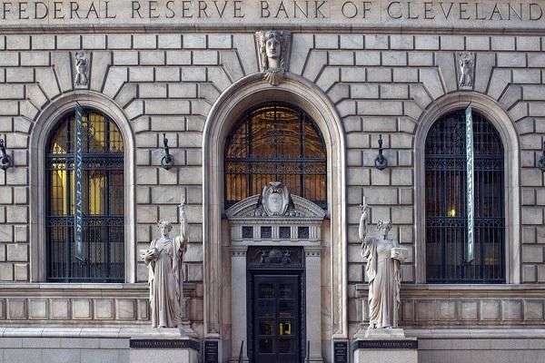 Borse 2017 e tassi di interesse, tutti i riflettori sulla Federal Reserve