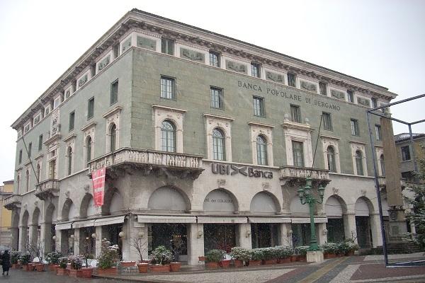 Borse chiusura oggi Piazza Affari, bancari superstar con Exor ed FCA