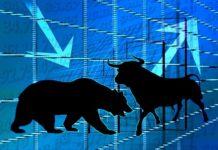 Borse oggi, le azioni top a Piazza Affari, avanti con Exor e Prysmian