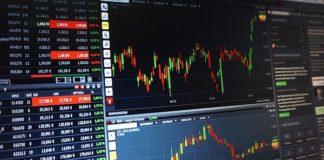 Cambio euro dollaro in ascesa, il bello sul forex deve ancora venire