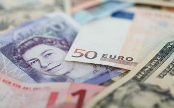 Bonifico bancario istantaneo, soldi subito in 10 secondi con instant payment
