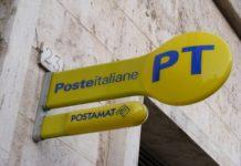 Fondi immobiliari venduti da Poste Italiane, Codacons presenta esposto in Procura