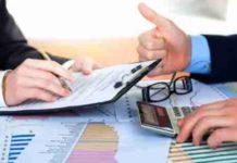 Investimenti Pmi: erogati 6,3 miliardi di finanziamenti in 3 anni