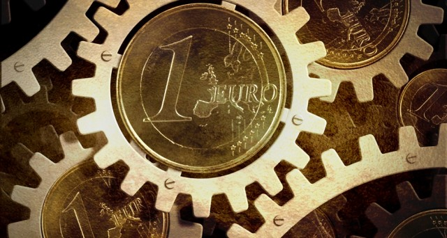 Istat news 2017: calo pressione fiscale, peggiora rapporto tra deficit e Pil