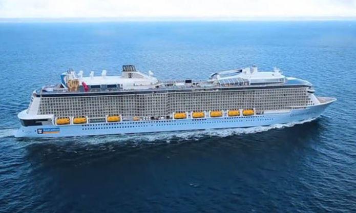 Offerte di lavoro: guadagnare viaggiando con Royal Caribbean International, info e requisiti