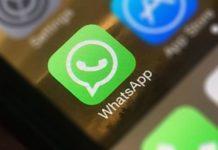 Whatsapp news 2017: falla nell'app di messaggistica? l'azienda replica, 'falso'