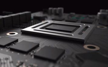 Xbox Scorpio Microsoft: rumors caratteristiche, presentazione ufficiale, data di uscita e prezzo