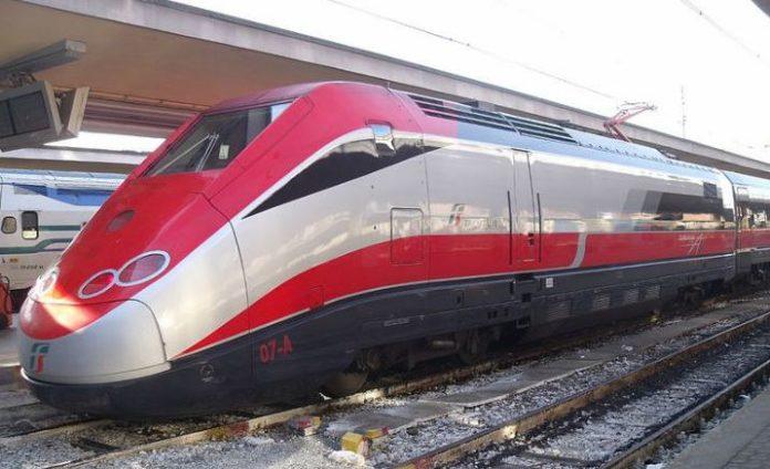 Assunzioni e offerte lavoro Ferrovie dello Stato, info invio cv e posizioni aperte