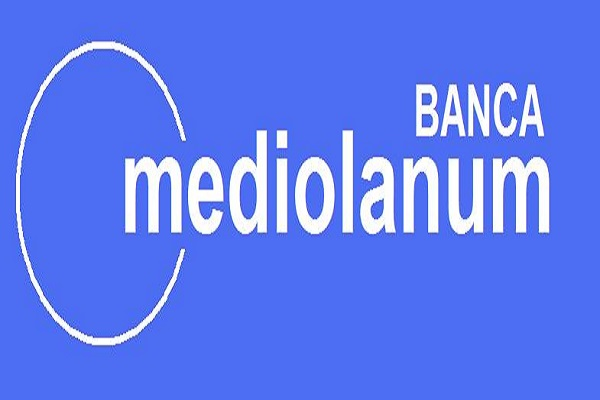 Azioni Banca Mediolanum risultati 2016 e dividendo 2017 a saldo