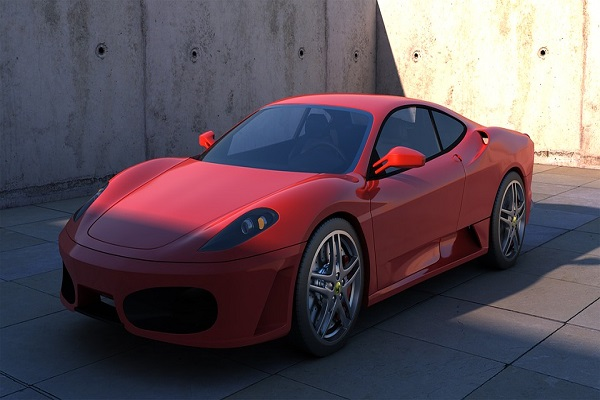 Azioni Ferrari verso il 70esimo anniversario, risultati 2016 ed outlook 2017