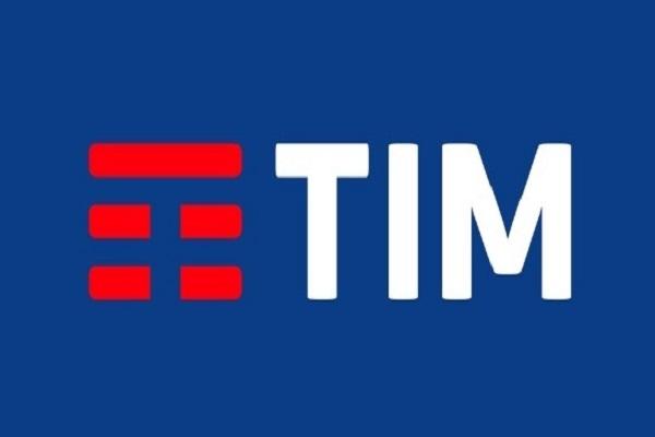 Azioni Telecom Italia, risultati 2016 TIM e linee guida Piano Strategico triennale 2017-2019