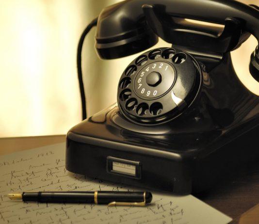 Fatturazione mensile servizi di telefonia, il rischio rincari tariffe è ora altissimo