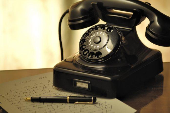 Bolletta TIM telefonia fissa, fattura e corrispettivo offerte, cambia tutto dal 1 aprile 2017