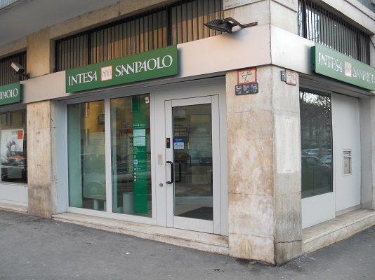 Dividendo 2017 Intesa Sanpaolo, distribuzione cash per azioni ordinarie e di risparmio