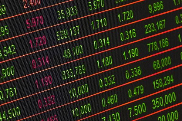 Fondi Comuni di Investimento, raccolta risparmio gestito 2017 positiva a gennaio