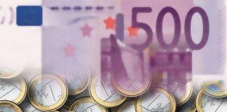 Inflazione, prezzi al consumo 2017, Codacons, stangata di 300 euro per famiglia tipo