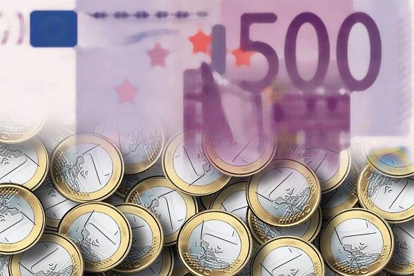 Istat: dati inflazione settembre 2017, rallenta la dinamica dei prezzi