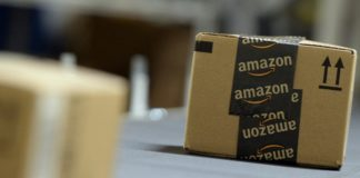 Offerte di lavoro Amazon febbraio 2017: come candidarsi e dove inviare il cv?
