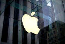 Offerte di lavoro Apple: candidature per responsabili di negozio e manager, info