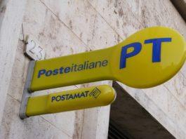 Dividendo 2018 Poste Italiane, prevista distribuzione 80% utile netto