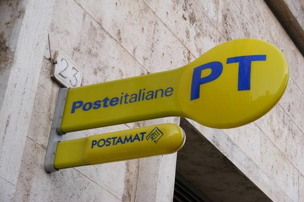 Poste Italiane, Banca del Mezzogiorno-Medio Credito Centrale ceduta a Invitalia